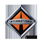 International  Refacciones Tracto Partes