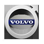 Volvo  Refacciones Tracto Partes